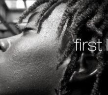 pgp035: a first moment…Vanisha
