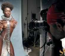 pgp084: Behind the scenes with PrettyBlak & Maurice…