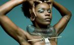 PrettyBlak…the body jewel…