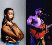 pgp210: Soundcheck with Anthony David & India.Irie and WORDS
