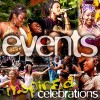 events_sqbnr200