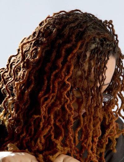 Tracy Lynn Deis