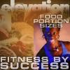AE_FoodPortions200