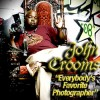 JCrooms_sqbnr250