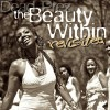 BeautyWithin_Geniusthumb200