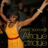 JCAfriqueElectrique_thumb
