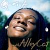 AlleyCatQnA_thumb200