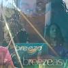 breezeasy_thumb200