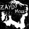 zaydmaliklion_thumb200