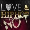 NC_LoveHipHop200