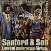 SanfordnSon_Africa200