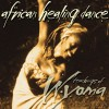 WyomaAfricanDance_thumb