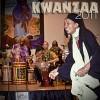 kwanzaa2011_thumb200