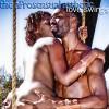 AALoveSwings_thumb1_200