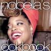 NobellaLookbook1_thumb