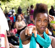 Malcolm X Fest 2012 – a grassroots celebration