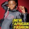 NewAfricanFash_thumb2000
