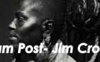 pgp298: (c) Kwesi on being…Post-black?