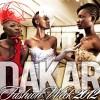 DakarFW2012_thumb200