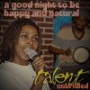 HNDBA2012_thumb200