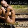 KwenTundeaAA_Thumb200