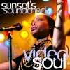 SSVideoSoul_sqthumb200