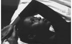 Kwesi Abbensetts: 30 minutes with Jodie Smith