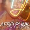 afropunk2012_THUMB