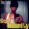 Insanity_thumb200