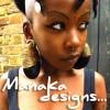 Manaka_thumb200