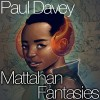 PDavey_Mattahanthumb200