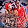 NLookBook3_thumb200
