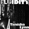 TLFluidity_thumb200