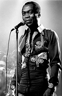 pgp329: remembering a FELA inspired moment...