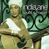 indiaarie_interview_thumb2a_200