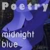 midnightblue_thumbnail200