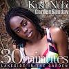 KushNubi30gs_thumb200