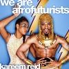 afrofuture_thumb200