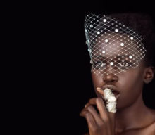 F&GN: Model spotlight, Akuol Garang de Mabior