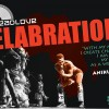 Spreadlove_Felabration