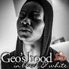 GeoHood_thumb200