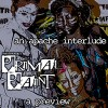 PrimalPaint_PREVthumb200