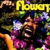 FLOWERPOWER_FBflyer
