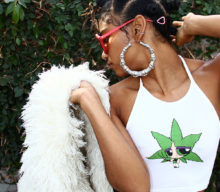F&GN: Robynhood's Closet puff puff girl