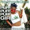 RC_PuffPuffPuffGirl_thumb