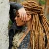 hairspiration_01