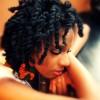hairspiration_16