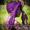 GreLunaPG30_thumb