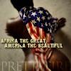 tlblackAmericana_thumb