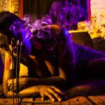 SmokeColourPGP1_7593